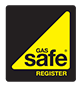 Gas Safe Register - Southgate & Culham Ltd