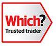 Trusted Traders - Southgate & Culham Ltd